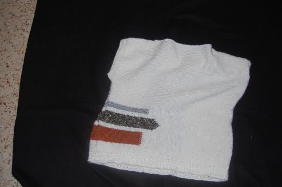 intarsia crochet dos